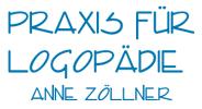 Logopädie in Bad Friedrichshall Logo